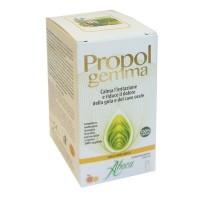 ABOCA Propolgemma - Spray Forte Adulti 30ml