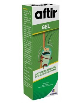 AFTIR Gel 40g