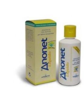 ANONET Liquido C/Aloe 150ml