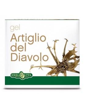 ARTIGLIO DIAV.Gel 100ml EBV