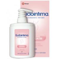 Euclointima 200ml+ricarica 200ml