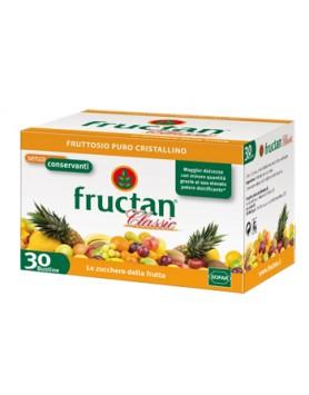 FRUCTAN 30 Bustine