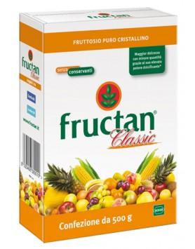 Fructan Polvere 500g