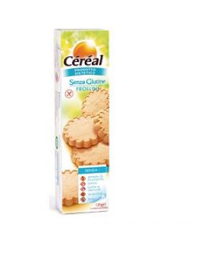 CEREAL Froll.120g