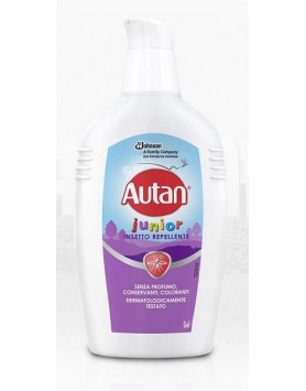 AUTAN-FAMILY CARE J Gel 100ml