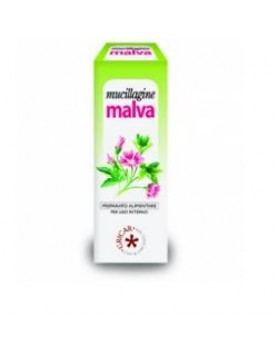 MALVA Mucillagine 200ml