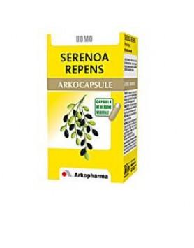 ARKOFARM Serenoa Repens 45 Cps