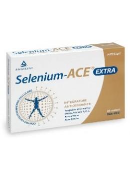 Selenium Ace Extra 90conf