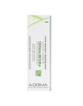 ADERMA DERMALIBOUR+Crema 50ml