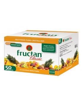 FRUCTAN 50 Bustine