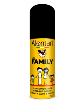 ALONTAN Family InsettoRepell.
