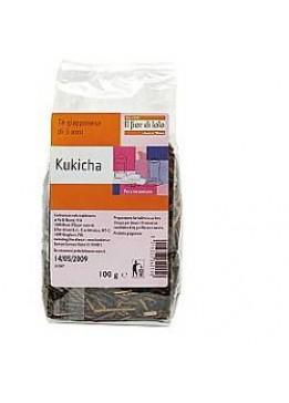 FdL Te'Kukicha 100g