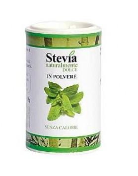 FdL Stevia Pura Polv.15g