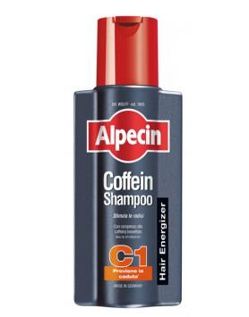 ALPECIN ENER.Sh.C1 Caff.250ml