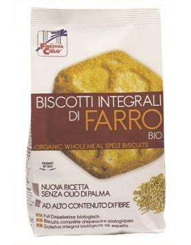 FsC Bisc.Int.Farro 400g