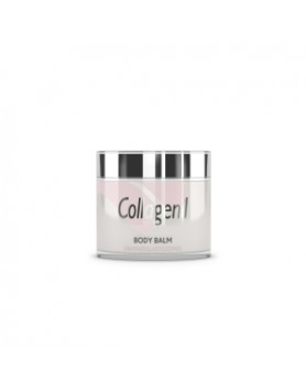 Collagenil Body Balm 200ml