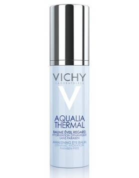 AQUALIA Thermal Occhi 15ml