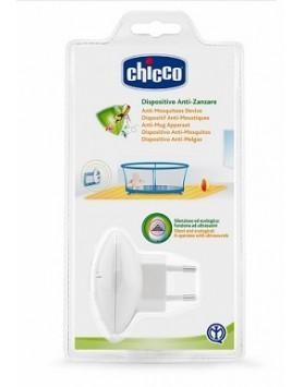 CHICCO Anti Zanzare Utra Suoni