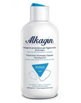 ALKAGIN*Det.Int.Prot.Fis.250ml