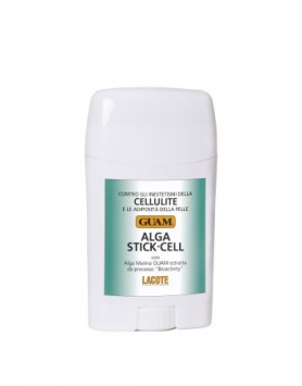 GUAM Alga Stick Cell 75ml