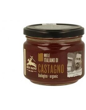 ALCE Miele Castagno Ital.300g