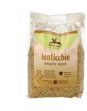 ALCE Lenticchie Bio 400g