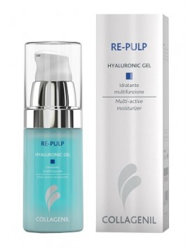 COLLAGENIL Hyaluronic Gel 30ml