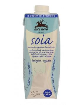 ALCE Latte Soia Solosoia 500ml