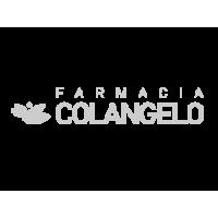 Gold Collagen Pure Mensile30fl